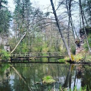 varenes-tiltas